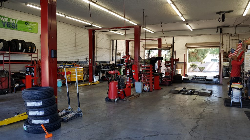 big-o-la-mirada-auto-shop-section-two