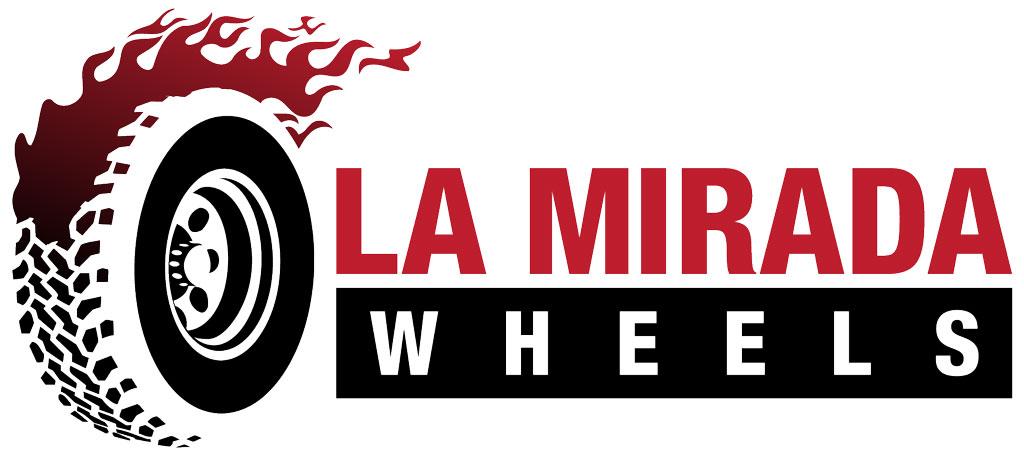 La Mirada Wheels